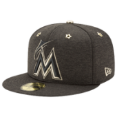 New Era MLB 59Fifty All-Star Game Cap - Mens