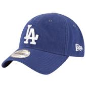New Era MLB 9Twenty Core Classic Replica Cap - Mens