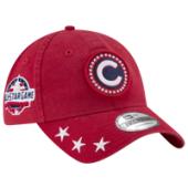 New Era MLB 9Twenty All-Star Game Workout Cap - Mens
