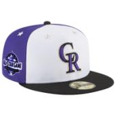 New Era MLB 59Fifty All-Star Game Cap - Mens