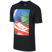 Nike Shoebox T-Shirt - Mens