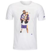 Nike Kobe Photo T-Shirt - Mens