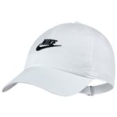 Nike H86 Futura Washed Cap - Mens