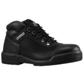 Timberland Field Boots - Mens
