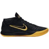 Nike Kobe A.D. - Mens