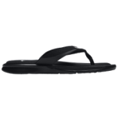 Nike Ultra Comfort Thong - Mens