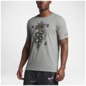 Nike Kobe Dri-FIT T-Shirt - Mens