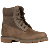 Timberland Premium Double D Ring Waterproof Boot - Womens