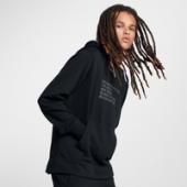 Nike AF1 Pullover Hoodie - Mens