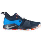 Nike PG 2 - Mens