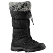 Timberland Chillberg Over the Chill Boots - Womens