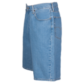 Levis Baggy Shorts - Mens