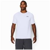 Under Armour HeatGear Tech Short Sleeve T-Shirt - Mens