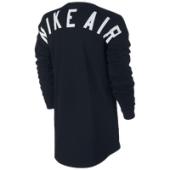 Nike Air Long Sleeve Top - Mens