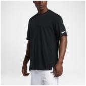 Nike Elite Basketball Top - Mens
