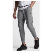 Nike Modern Lightweight Jogger - Mens