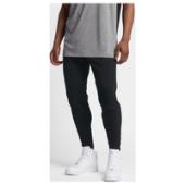 Nike Tech Knit Pants - Mens