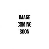 Nike Basketball Air Hybird Pullover Hoodie - Mens