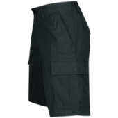 Levis Carrier Cargo Shorts - Mens