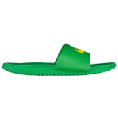 Nike Kawa Slide - Mens