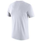 Nike MLB Home Practice T-Shirt - Mens