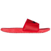 Nike Kawa Adjust Slide - Mens