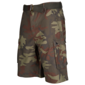 Levis Snap Cargo Shorts - Mens