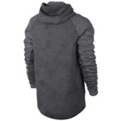 Nike Tech Fleece AOP Windrunner - Mens