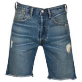 Levis 501 CT Shorts - Mens