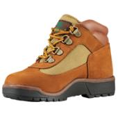 Timberland Field Boots - Boys Preschool