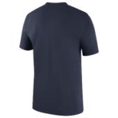 Nike NFL Dri-FIT Legend Icon T-Shirt - Mens