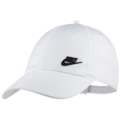 Nike H86 Metal Futura Cap - Mens