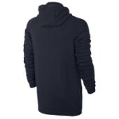 Nike Modern Full Zip Hoodie - Mens