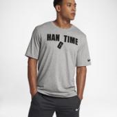 Nike Hangtime T-Shirt - Mens