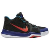 Nike Kyrie 3 - Boys Grade School