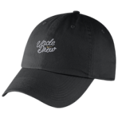 Nike Kyrie Uncle Drew H86 Cap - Mens