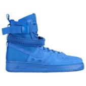 Nike SF Air Force 1 17 - Mens