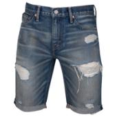 Levis 511 Cut Off Shorts - Mens