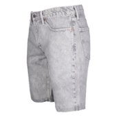 Levis 511 Cut Off Shorts - Mens