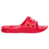 Under Armour Locker III Slide - Mens