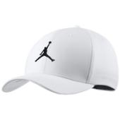 Jordan Jumpman Classic 99 Woven Cap