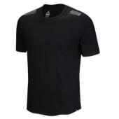 Jordan Retro 11 Alt Hem 23 T-Shirt - Mens