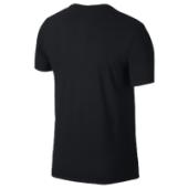 Jordan Mars Photo T-Shirt - Mens