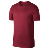 Jordan JSW Jumpman Air Classic T-Shirt - Mens