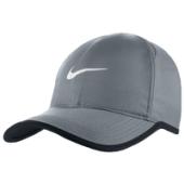 Nike Dri-FIT Featherlight Cap - Mens