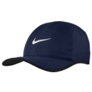 Nike Dri-FIT Featherlight Cap - Mens