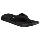 Nike Ultra Celso Thong - Mens
