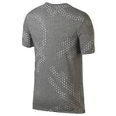 Nike Dri-FIT DB BB Finals T-Shirt - Mens