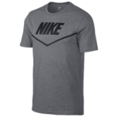 Nike Sport Blocked GX T-Shirt - Mens