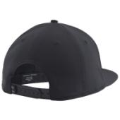 Under Armour SC30 Core Snapback Hat - Mens